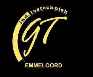 gt-logo-nieuw-zwart-geel