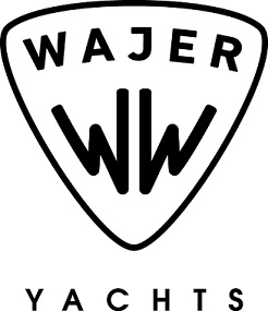 wajer-logo-1
